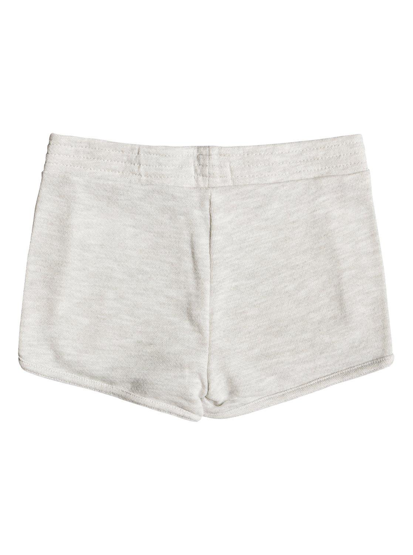 Ergfb03075 Shorts Tonight 8 Roam 16 Sweat Girls Roxy Neon Free For 7qCZz