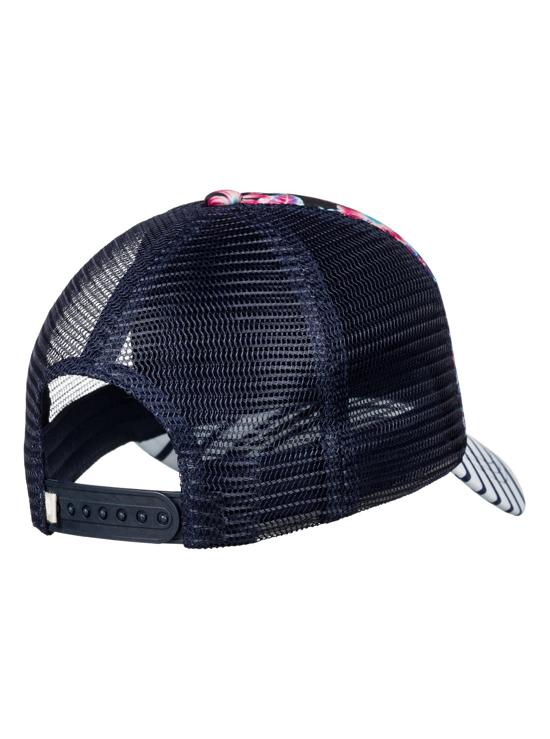 3a01d484284 2 Just Ok - Trucker Cap for Girls 8-16 ERGHA03103 Roxy