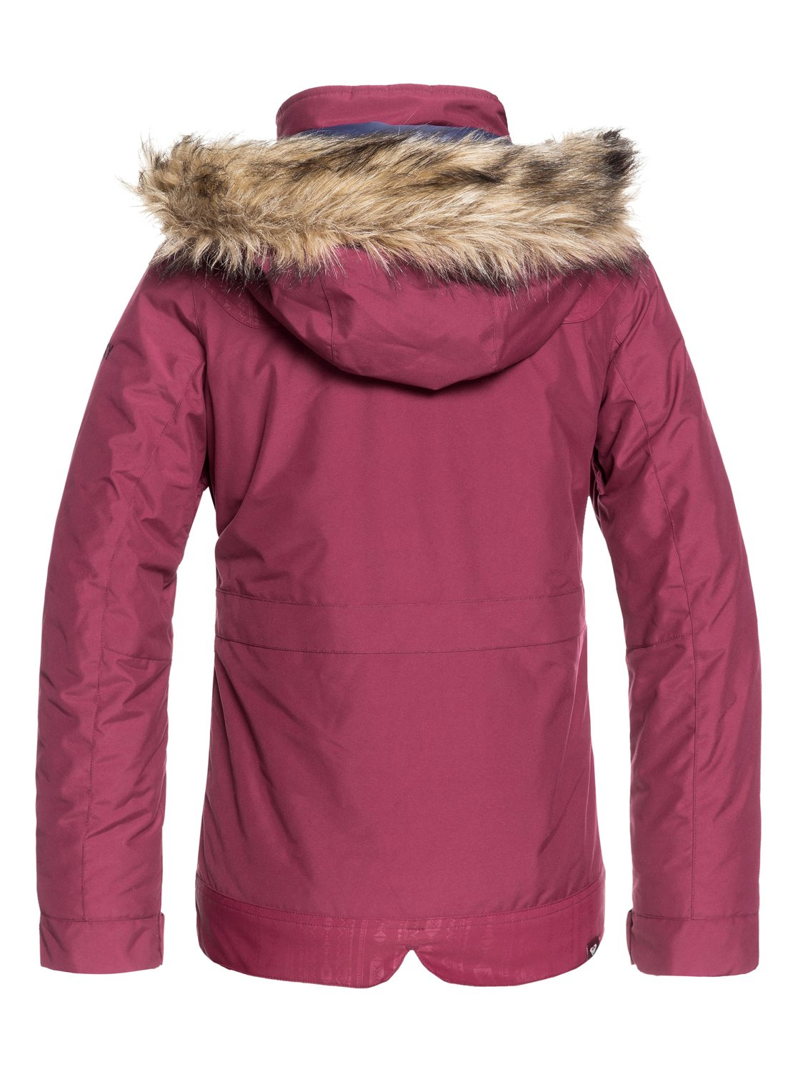 94a4a29d1ca6 Tribe - Snow Jacket for Girls 8-16 3613373664792