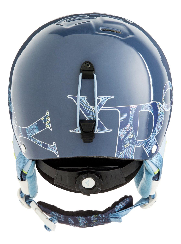 Roxy™ Happyland Happyland Happyland - Snowboard Ski Helmet for Girls 8-16 - Mädchen 8-16 de395a