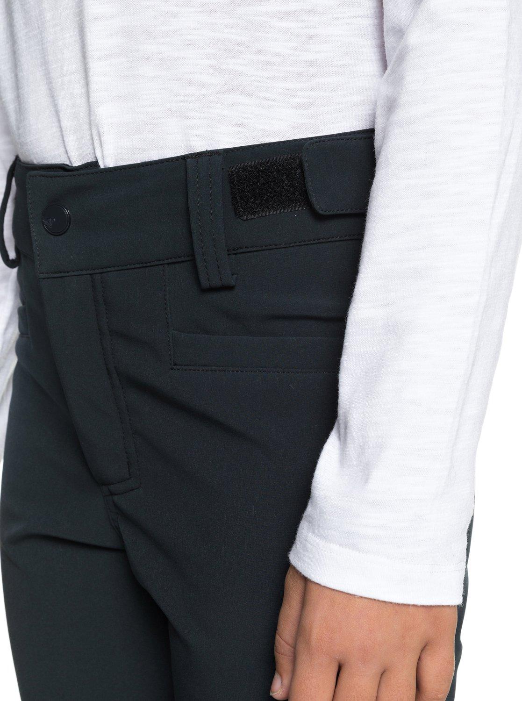 ee5b98aab898 Creek - Shell Snow Pants for Girls 8-16 ERGTP03013