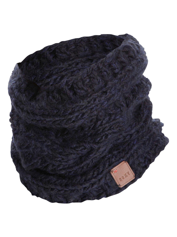 a844ba77b22 0 Winter Collar ERJAA00067 Roxy