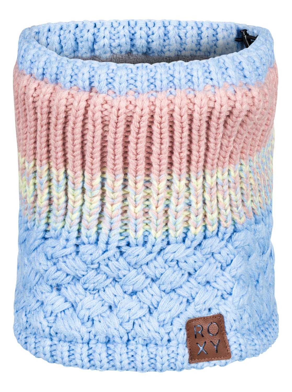 Roxy Neck Warmer