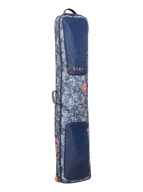 6345937e51ab 0 Vermont Boardbag ERJBA00018 Roxy