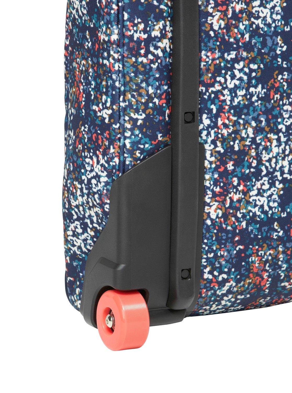 9276344335fc 1 Vermont Boardbag ERJBA00018 Roxy