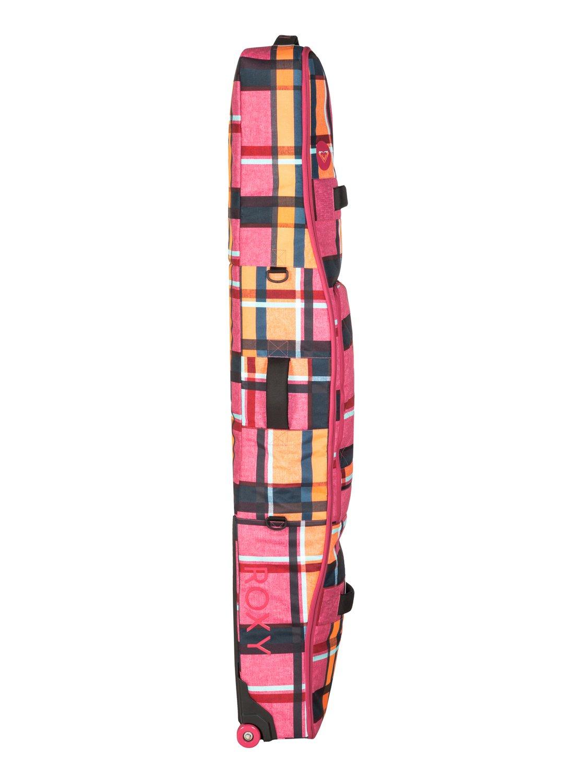 2c1890da0f9e 2 Vermont - Board Bag ERJBA03007 Roxy
