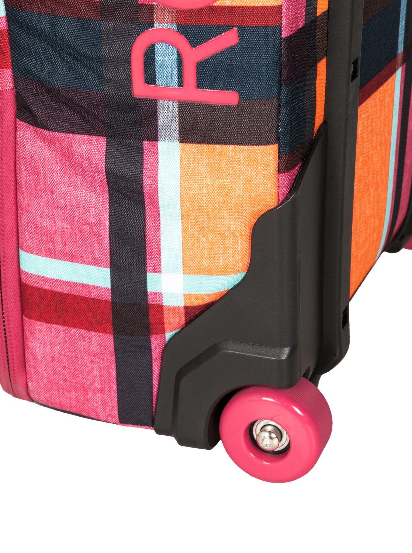 4263fd550e19 3 Vermont - Board Bag ERJBA03007 Roxy