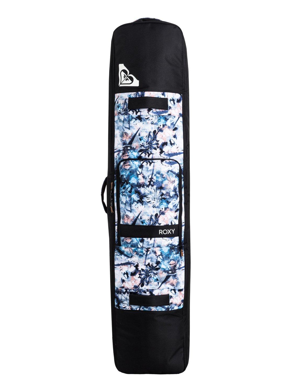 c4e692ca03a2 0 Vermont Snowboard Ski Equipment Bag ERJBA03030 Roxy