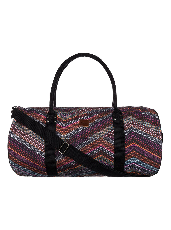 0 Must See Duffle Bag Erjbl03003 Roxy