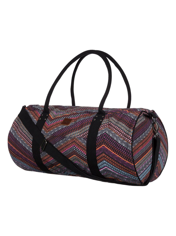 1 Must See Duffle Bag Erjbl03003 Roxy