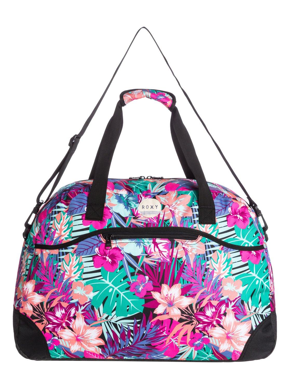Too Far - Reisetasche für Frauen - Rosa - Roxy Roxy 6lzmE0