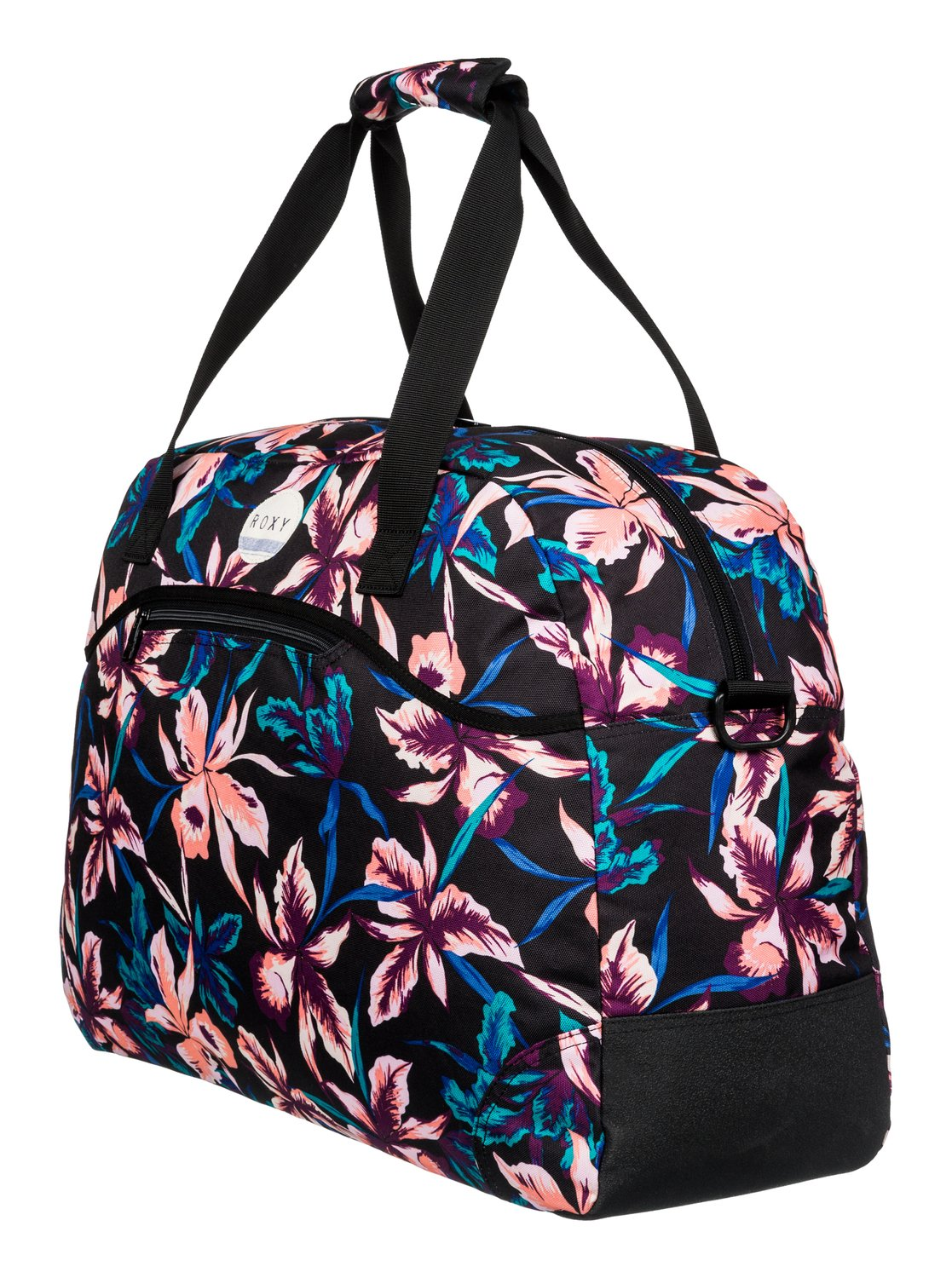 Roxy Sac de voyage Too Far WIk9i9k45z