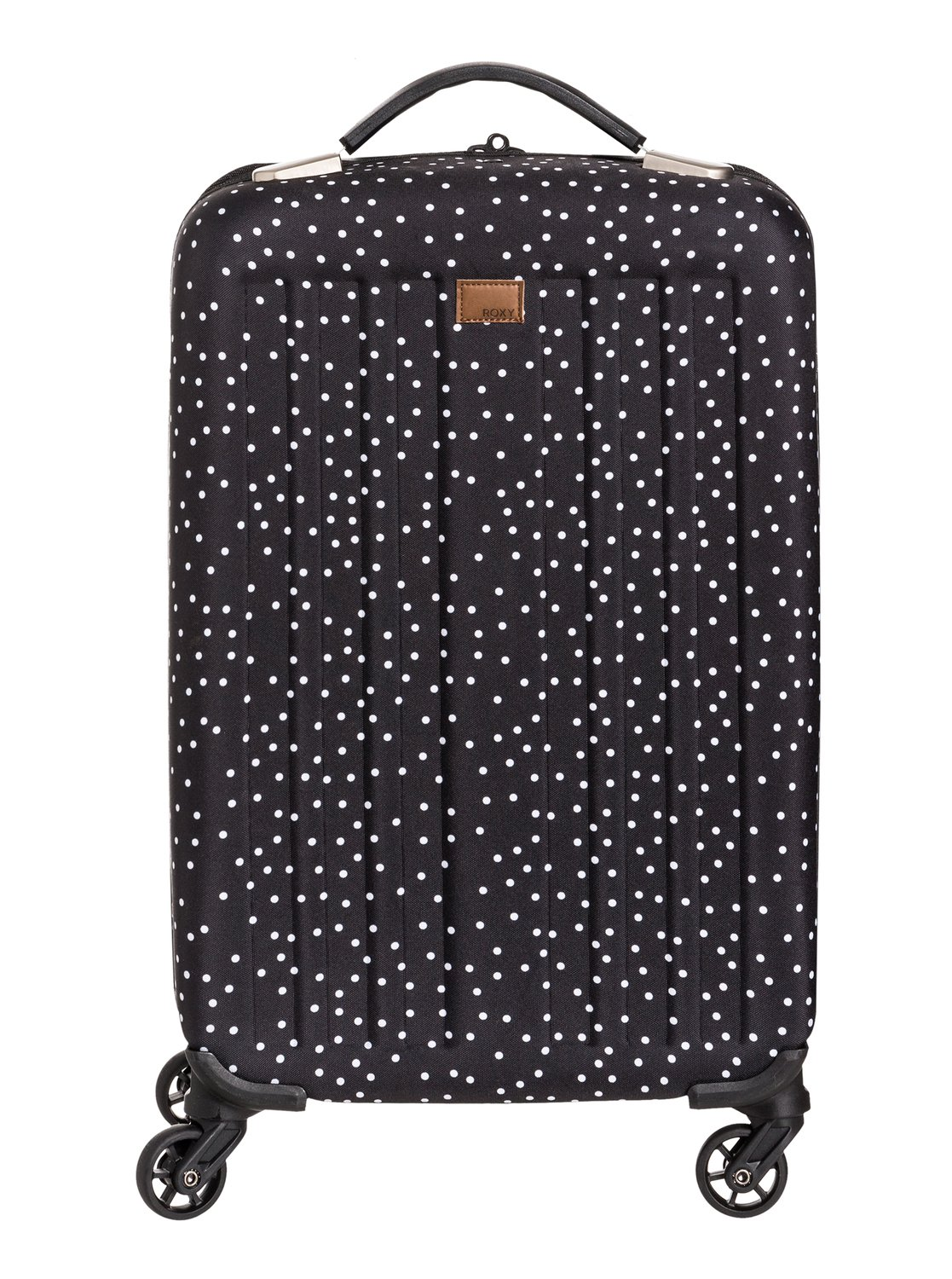 Roxy Valise Stay True ZHps27KIB