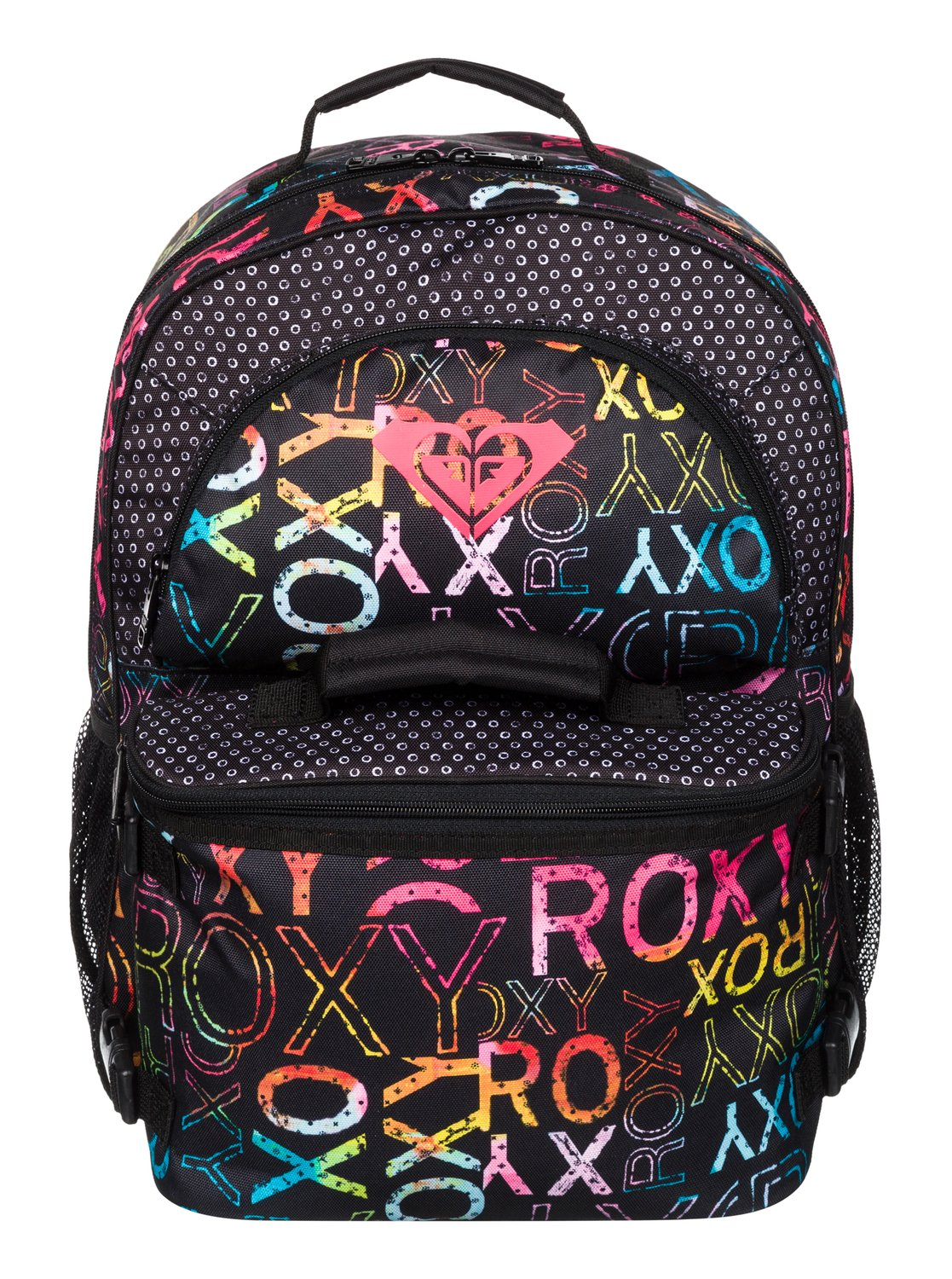 2c91569fa9 The results of the research roxy ladies backpack