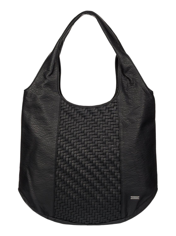 0 Polynesia - Shoulder Bag ERJBP03207 Roxy de0b23f1537