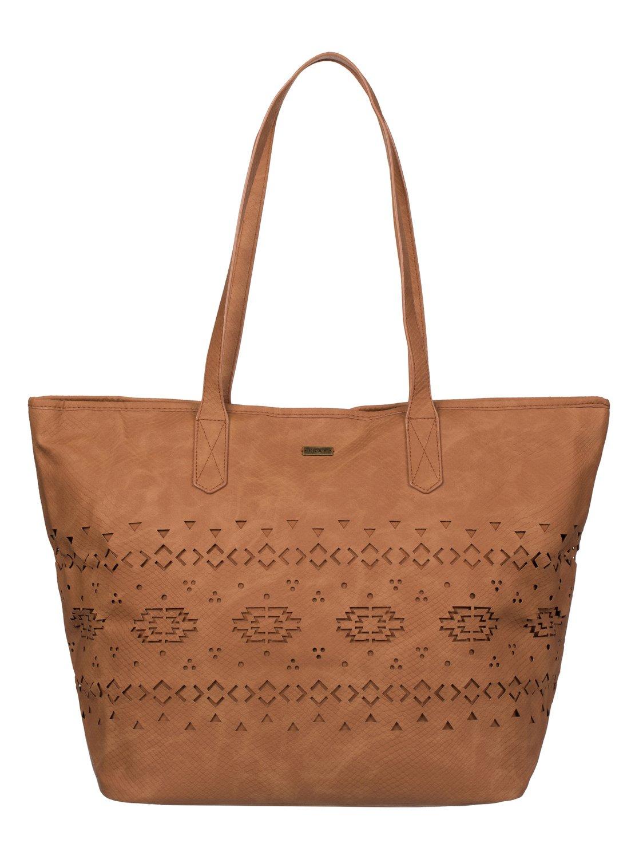 0 Now A Days Tote Bag Erjbp03213 Roxy