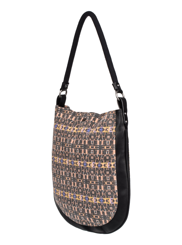 1 Awesome Weave Shoulder Bag ERJBP03238 Roxy a548ce8976cef
