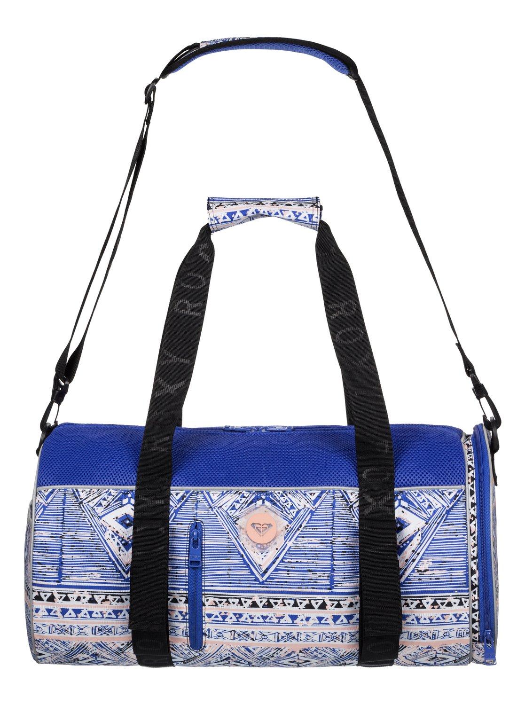 e7ba4e24de 0 El Ribon - Duffle Bag ERJBP03282 Roxy