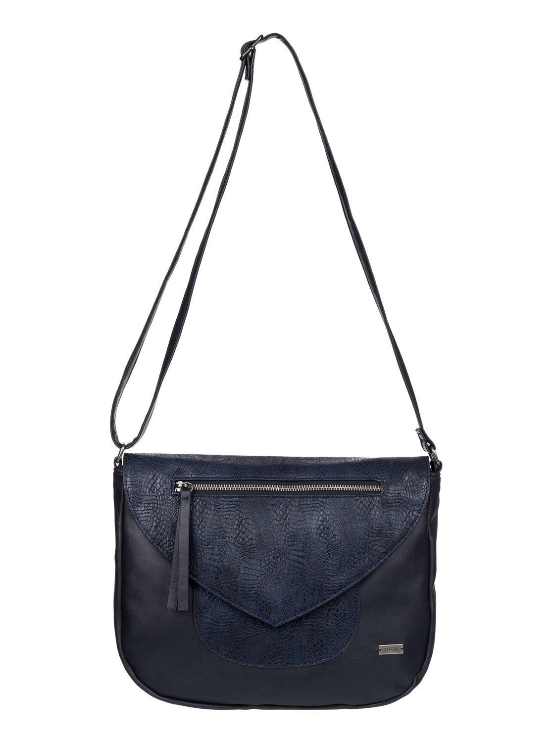 23f0c7b1dedf 0 Best Girls Cross Body Bag ERJBP03353 Roxy
