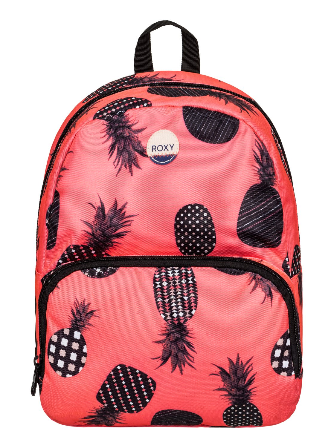 227268f680 Vs Pink Small Backpack- Fenix Toulouse Handball