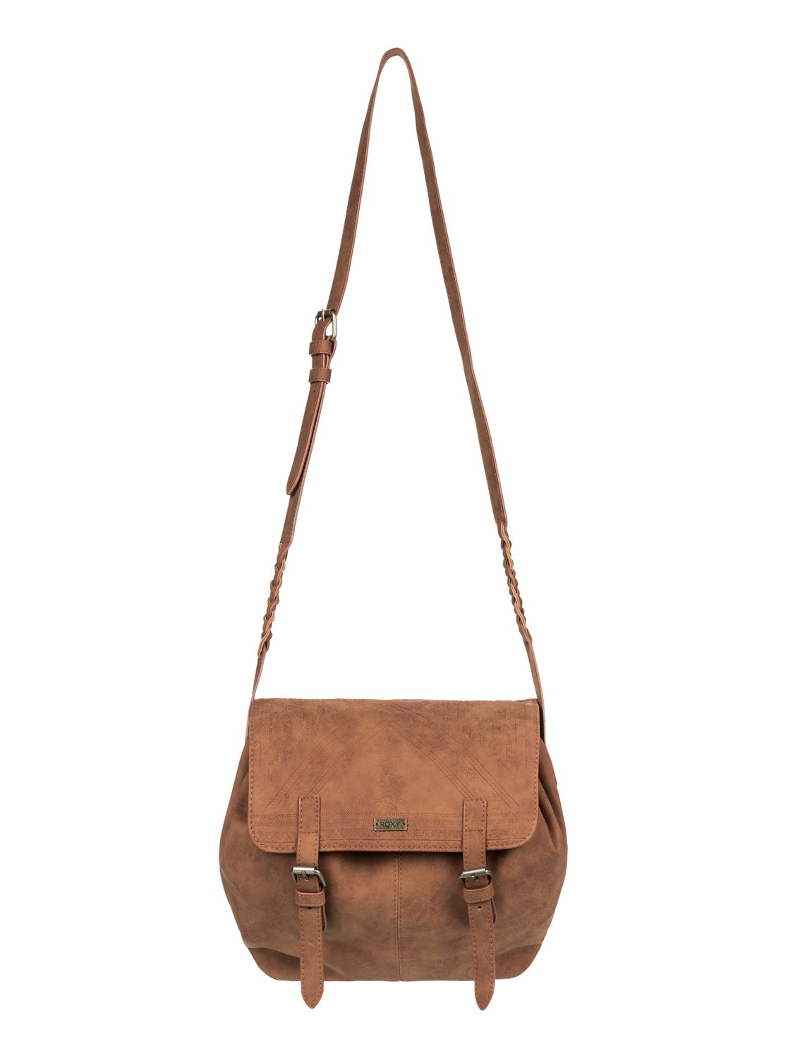 0 Latest Hits Medium Crossbody Bag ERJBP03421 Roxy f21a4a36206b6