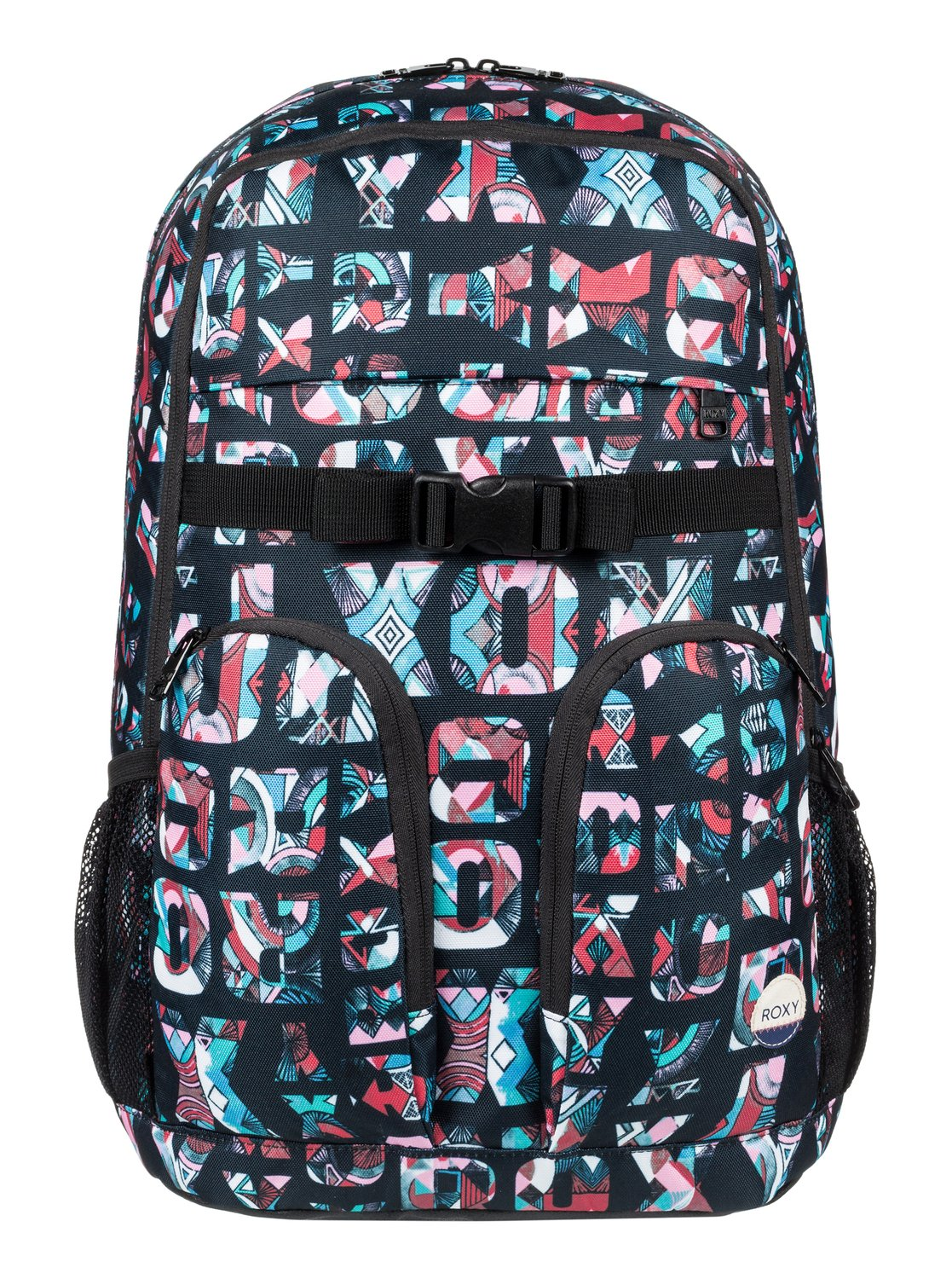 Roxy Sac à dos Take It Slow 7YIXMCxYrC