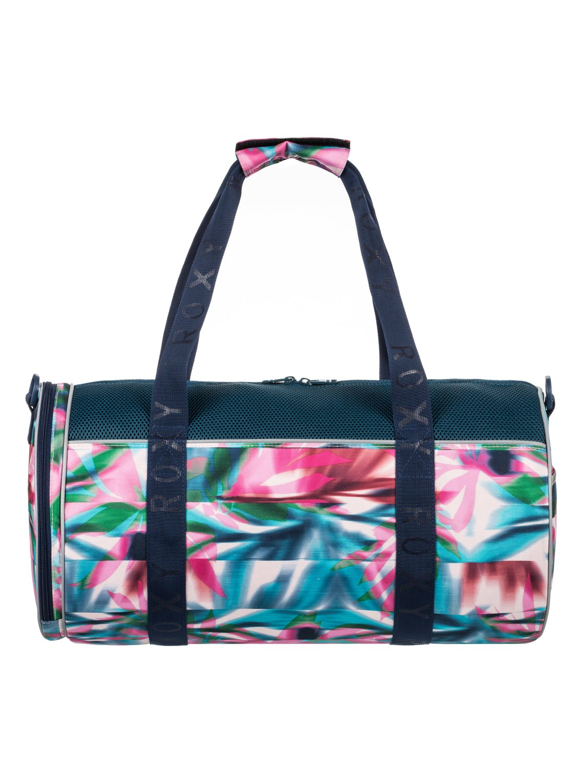6cc92aa1f5 2 El Ribon - Large Sports Duffle Bag ERJBP03556 Roxy