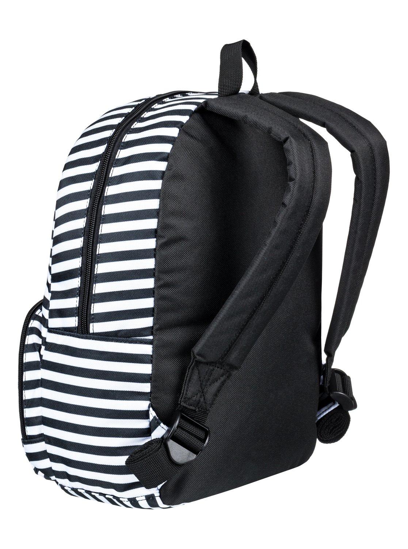 Roxy™ Always Core Extra Small Backpack ERJBP03634  c32bd4da4bc4f