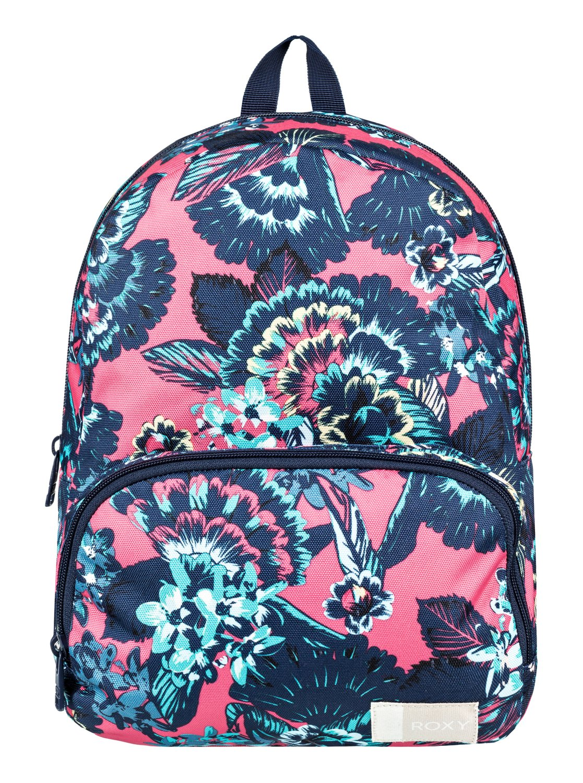0 Always Core Extra Small Backpack ERJBP03634 Roxy 0361637bfae81
