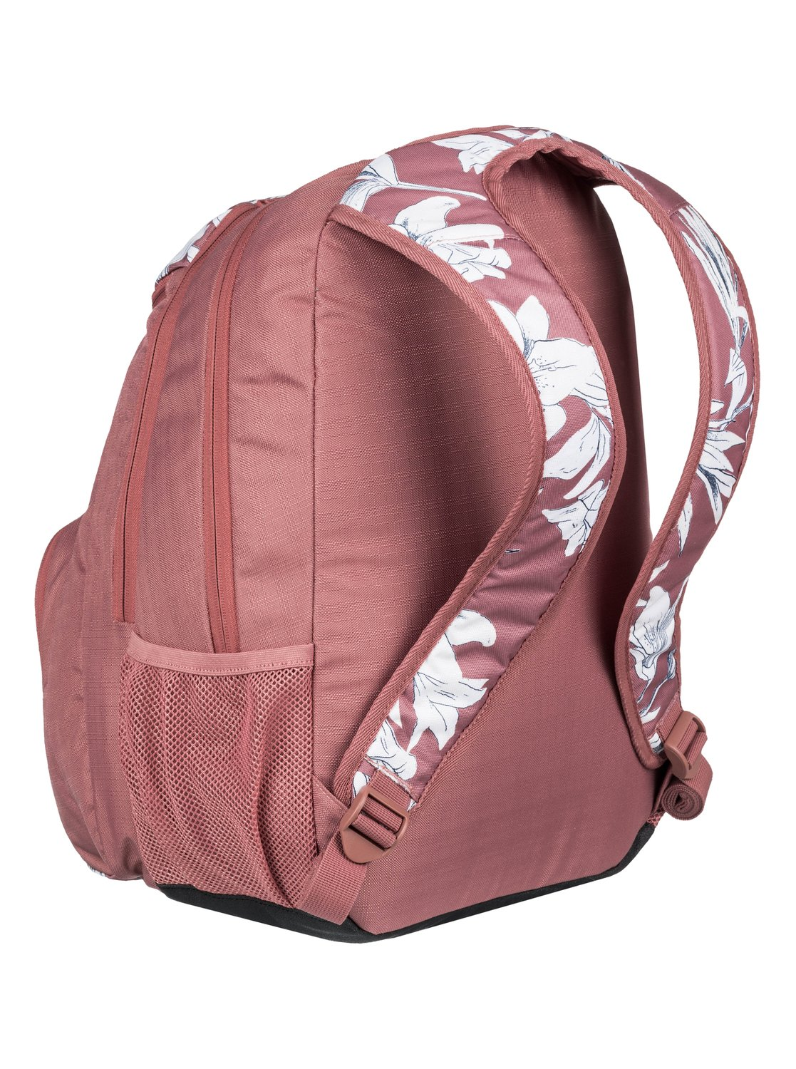 Roxy-Shadow-Swell-24L-Sac-a-dos-taille-moyenne-pour-Femme-ERJBP03737