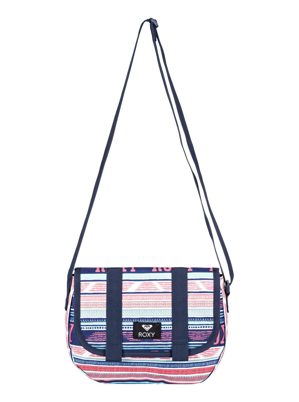 0895ed34ecbf 0 Back On You - Small Handbag White ERJBP03749 Roxy