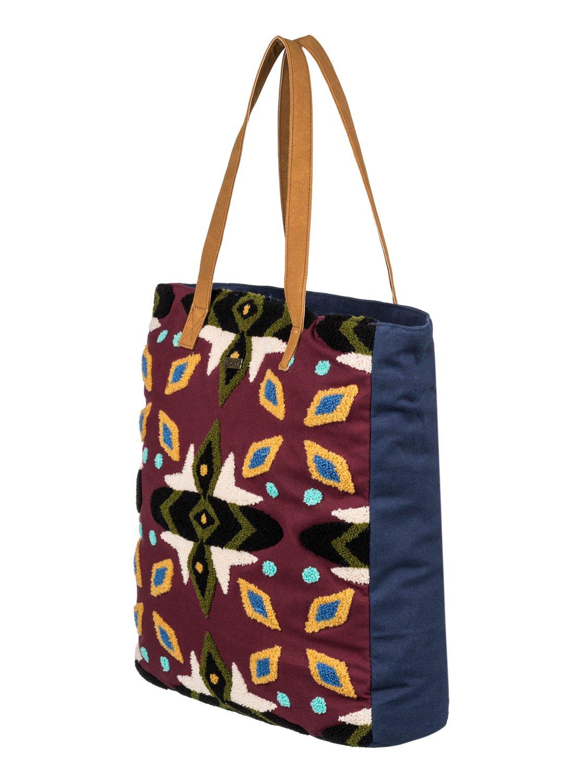 Roxy By Your Love Bag blue Sacs à main Magasin De Jeu De La Vente En Ligne k3syuz