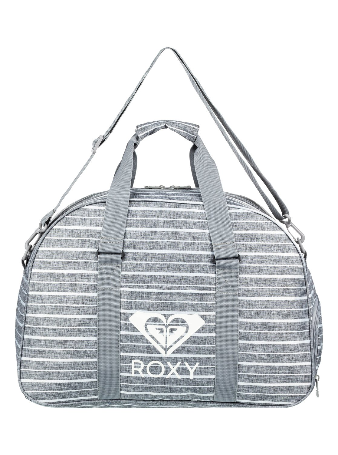 Sac Roxy Happy Moyen De Sport Erjbp03770 35l Feel nFp41xq01