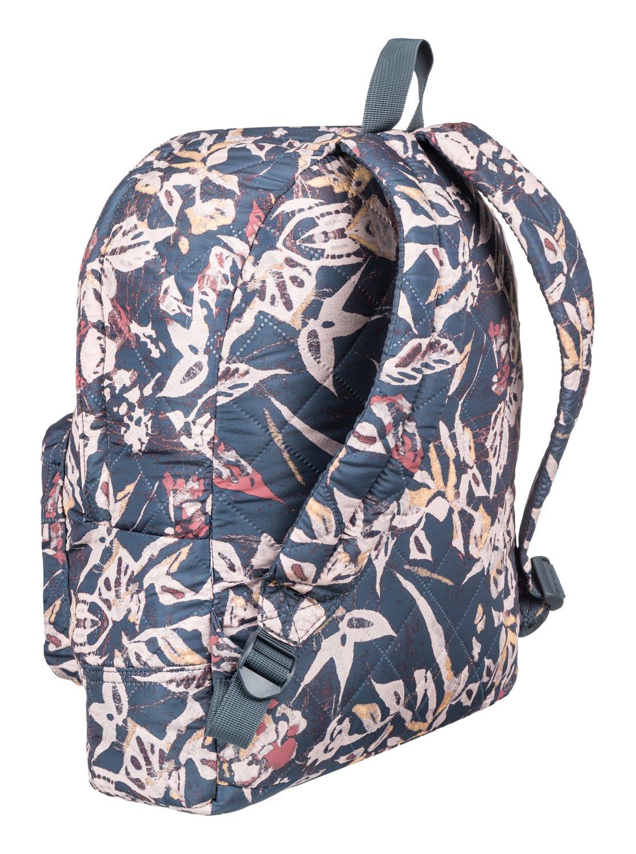 Roxy™ Morning Light 16 L Small Backpack ERJBP03774  54880546125f4
