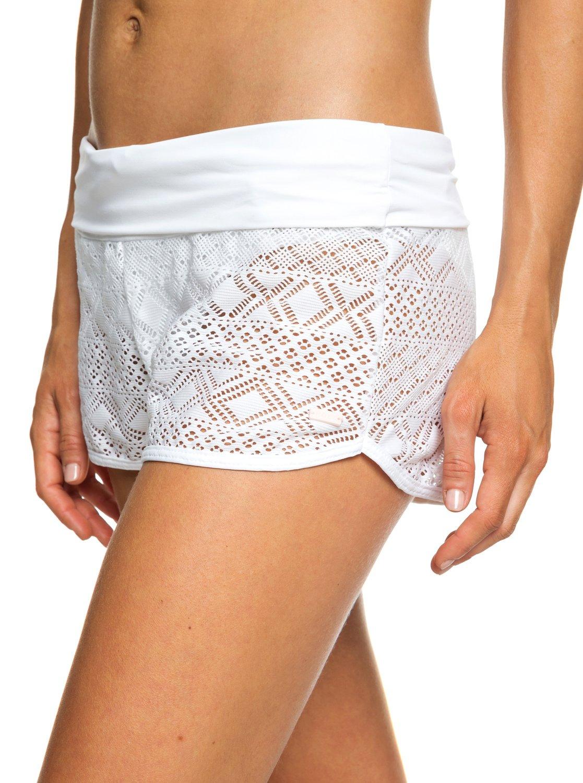 Roxy™ Garden Summers 4.5  - - - Board Shorts for damen - Boardshorts - Frauen  | Mittel Preis  | Bunt,  | Online Kaufen  d8b743