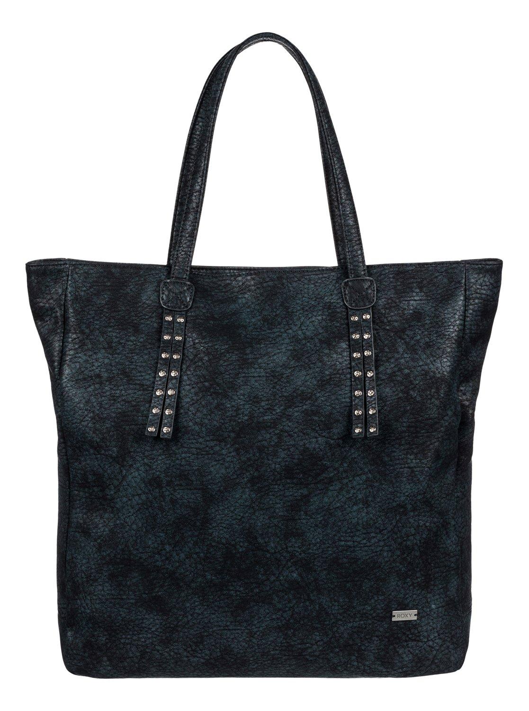 0 Sunset Lover Tote Bag Erjbt03074 Roxy