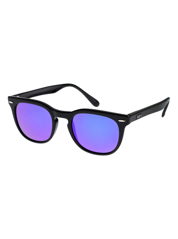 Lunettes de soleil Roxy ERJEY03014 Emi Purple //. BrE7qIe