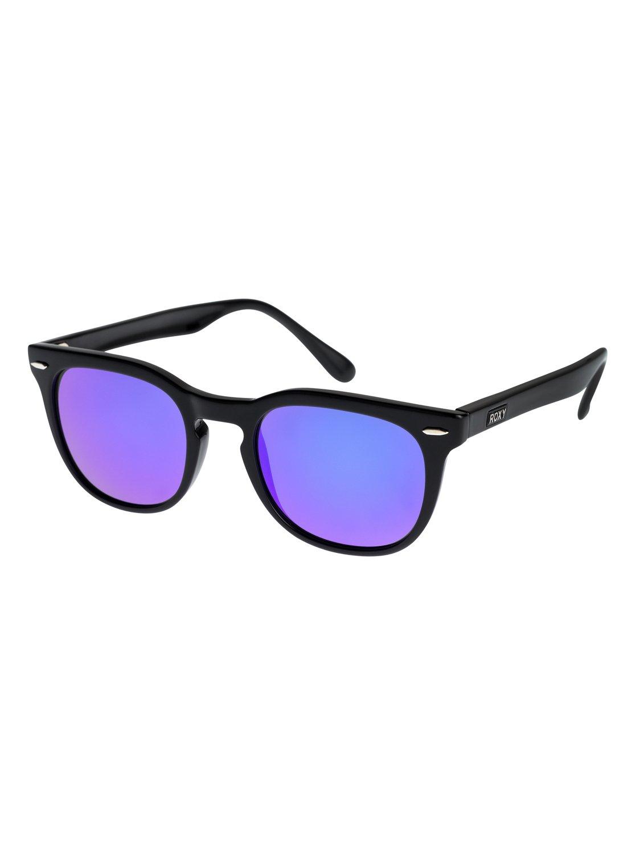 Lunettes de soleil Roxy ERJEY03014 Emi Purple //.