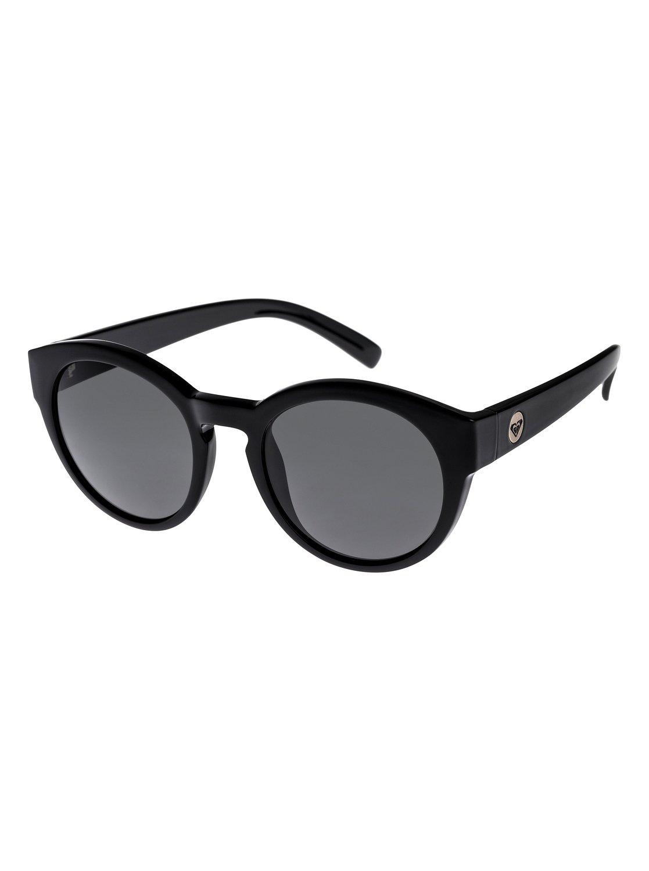 Roxy Roxanne - Sunglasses - Sonnenbrille - Frauen - ONE SIZE - Schwarz ztVnhWgvq