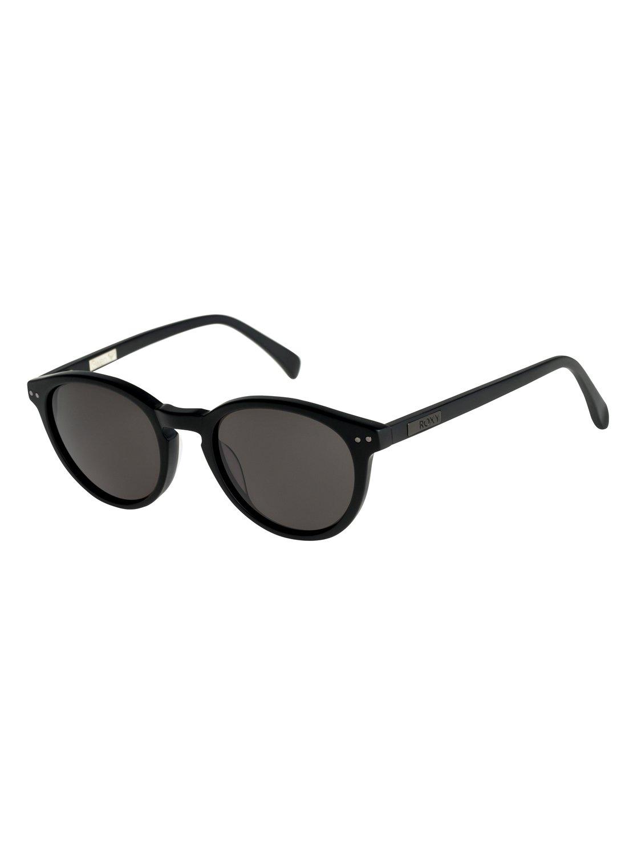 Calidad superior marcas reconocidas originales Gwen - Gafas de sol para Mujer