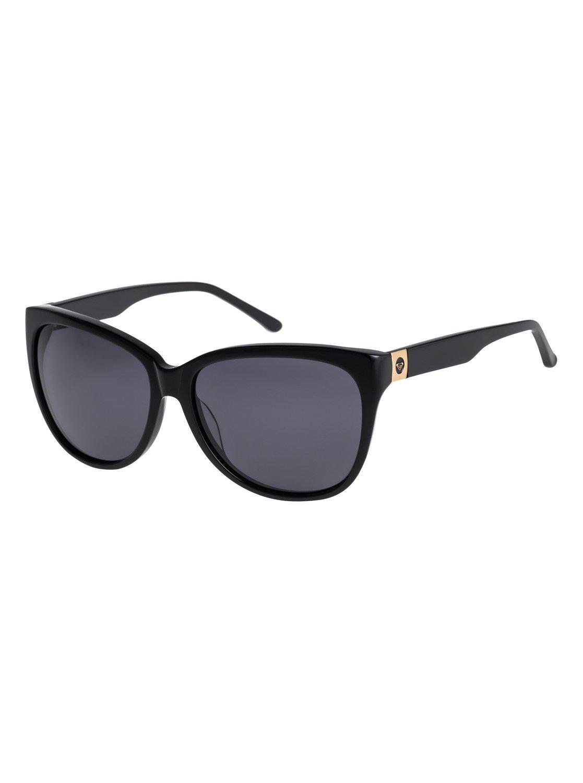 Roxy Mellow - Sunglasses - Lunettes de soleil - Femme OCM79TEL