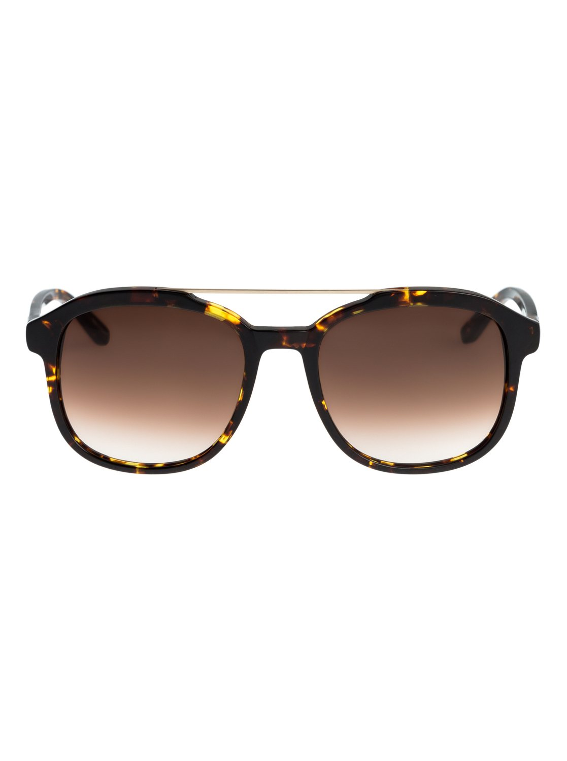 how to find out sunglasses size