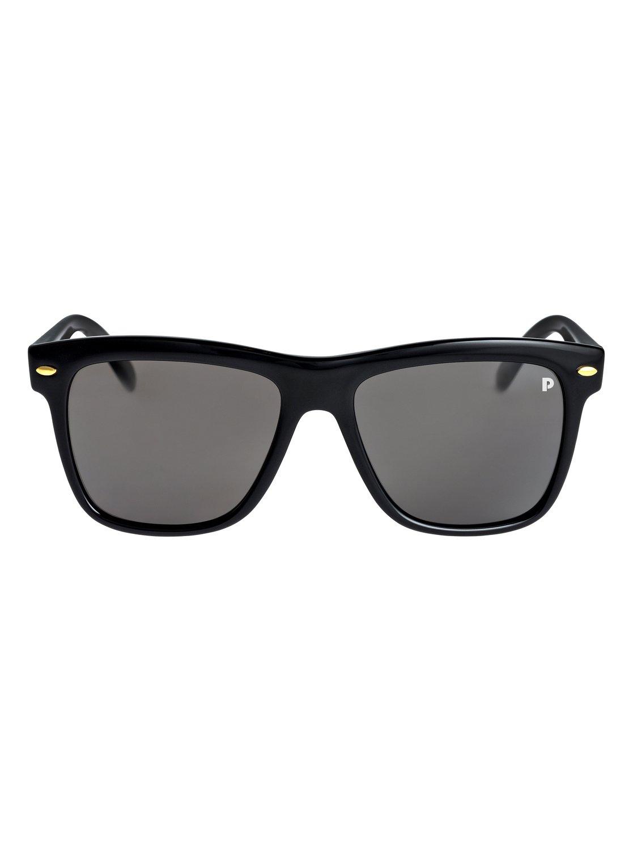 12ac4d02a23 1 Miller Polarised - Sunglasses for Women ERJEY03042 Roxy