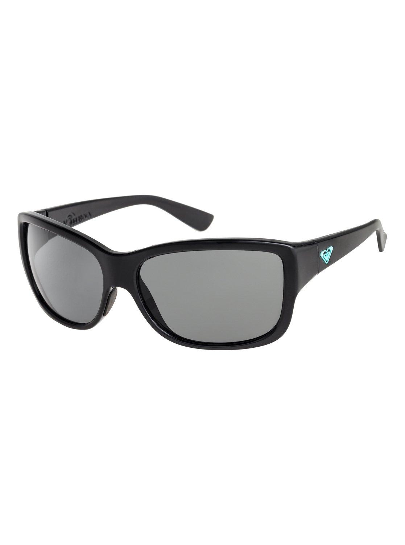 Roxy Sonnenbrille »Athena« nbAozm