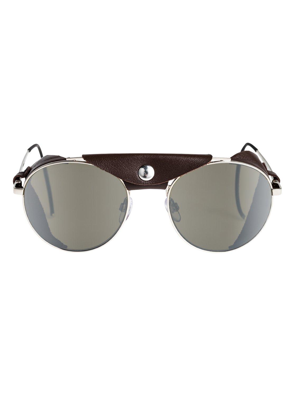1 Blizzard - Sunglasses for Women Gray ERJEY03066 Roxy 46bd93e27b