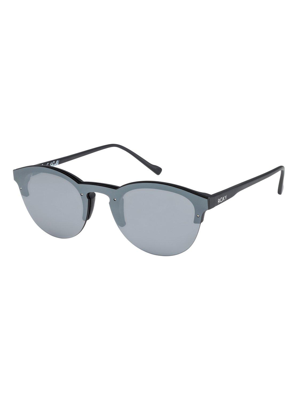 Roxy Sonnenbrille »Lady Shield« WeeZbjP1w