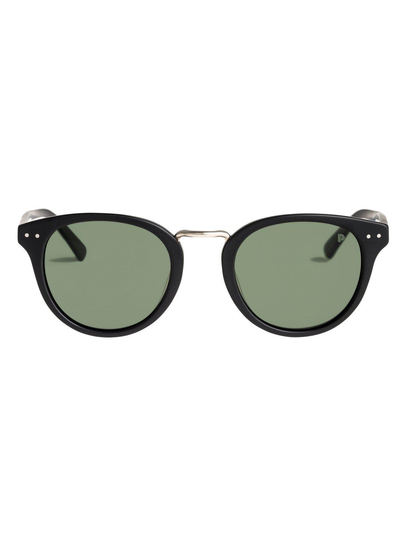 47ee21054b0 1 Joplin Polarised - Sunglasses for Women Grey ERJEY03075 Roxy