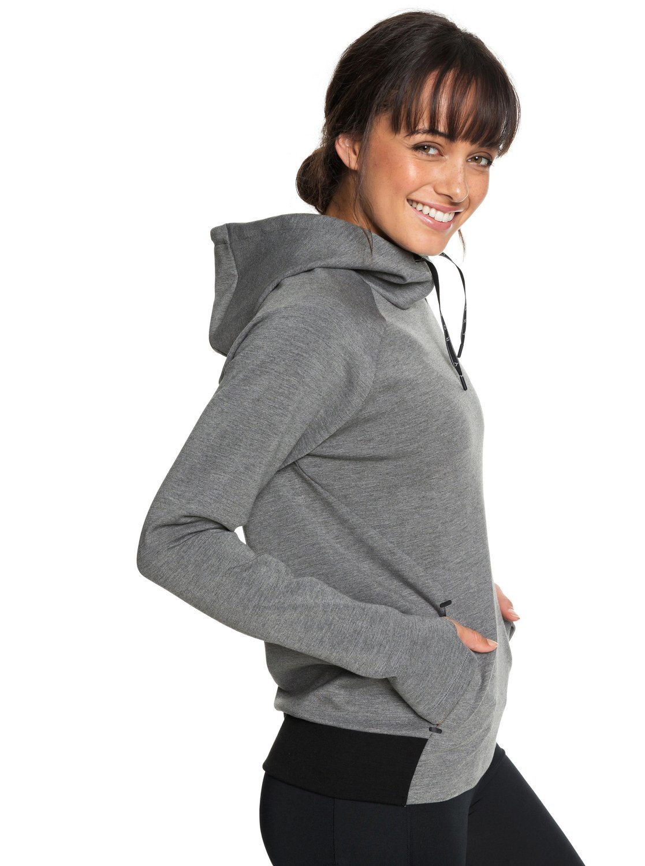hoodie voor dames