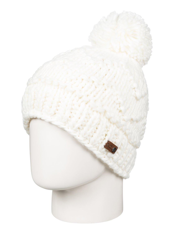 Winter - Gorro para Mujer 889351843227  20c7331ae61