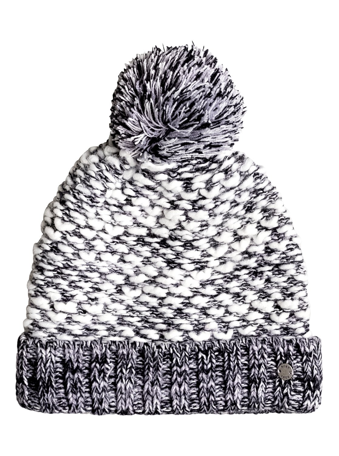 0 The Shoppeuse - Gorro para Mujer ERJHA03309 Roxy 76c27673d5a